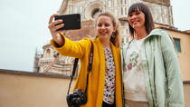 Florence Private Renaissance History Tour, Florence, Food Tours