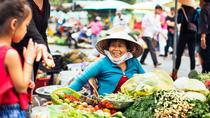 Hidden Treasures of Ho Chi Minh City Private Tour, Ho Chi Minh City, City Tours