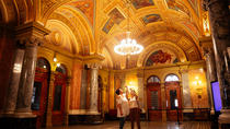 Historisches Budapest: Sissi Era Private Tour, Budapest, Private Sightseeing Tours