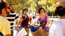 Local Favorite Gems- Private Cycling Tour, Madrid, Bike & Mountain Bike Tours