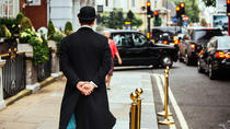 London's Royal Private Family Tour, London, City Tours