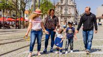 Porto-licious! A Private Family Friendly Food Tour, Porto, Food Tours