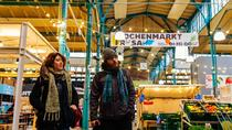Private 3-Hour Berlin Kreuzberg Lifestyle Walking Tour with a Local Guide, Berlin, Private ...