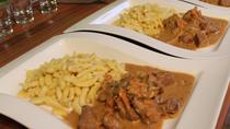 Private 5-Course Bavarian Meal With a Local in Munich, Munich, Food Tours