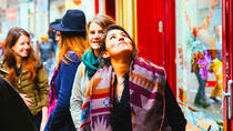 Private 90-Minute Amsterdam Kickstart Tour, Amsterdam, Private Sightseeing Tours