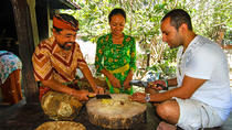 Private Balinese Cooking Class in Ubud, Ubud, Cooking Classes