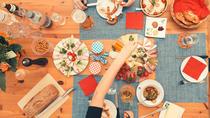 Private Bavarian Brotzeit Dinner With a Local in Munich, Munich, Dining Experiences