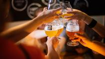 Private Beer Tour and Snacks With a Local in Berlin, Berlin, Beer & Brewery Tours