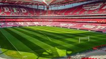 Private Benfica Stadium & Museum Tour with True Football Fan, Lisbon, Sporting Events & Packages