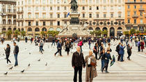 Private Best of Milan: Highlights and Hidden Gems With a Local, Milan, Private Sightseeing Tours