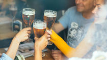 Private Bruges Belgian Beer Tour, Bruges, Beer & Brewery Tours