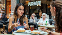 Private Brussels Food Tour: 10 tastings, Brussels, Food Tours