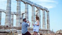 Private Day Trip to Cape Sounio & Temple of Poseidon, Athens, Private Day Trips