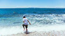 Private Family Seaside Day in Athens: Beach, Parks & Ships, Athens, Kid Friendly Tours & Activities