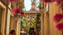 Private Family Tour: The Best of Valencia!, Valencia