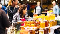 Private Farmer's Market Tour in Prague with a Local, Prague, Food Tours