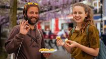 Private Food Tour of Porto: The 10 Tastings, Porto, Food Tours
