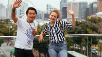 Private Full Day Hong Kong Insider Tour, Hong Kong SAR, Private Sightseeing Tours