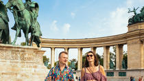 Private Half-Day Best of Budapest Tour: Highlights and Hidden Gems, Budapest, Private Sightseeing ...