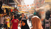 Private Half-Day Photo Walk around Kuala Lumpur Chinatown and Little India, Kuala Lumpur, Private ...