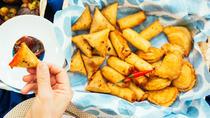 Private Half-Day: The Ultimate Kuala Lumpur Food Tour, Kuala Lumpur, Food Tours