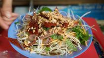 Private Hanoi Street Food Tour: The 10 Tastings, Hanoi, Food Tours