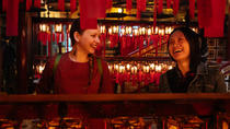 Private Highlights & Hidden Gems of Hong Kong Island Tour, Hong Kong SAR, Private Sightseeing Tours