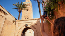 Private Highlights and Hidden Gems of Marrakech, Marrakech, Private Sightseeing Tours