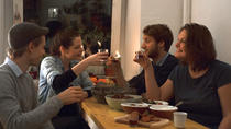 Private Hungarian Dinner With a Local in Berlin, Berlin, Food Tours
