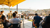 Private Lisbon Food Tour: The 10 Tastings