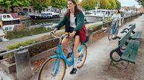 Private Medieval Bruges Bike Tour, Bruges, Bike & Mountain Bike Tours