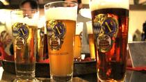 Private Munich Walking Tour: City of Beer, Munich, Beer & Brewery Tours