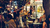 Private Night Food Tour in Bangkok, Bangkok, Food Tours