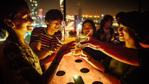 Private Night Tour in Saigon with a Local, Mekong Delta, Private Sightseeing Tours