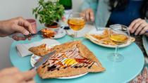Private Paris Food Tour: The 10 Tastings, Paris, Food Tours