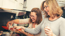 Private Portuguese Cooking Class With a Local, Lisbon, Private Sightseeing Tours