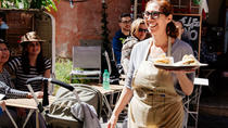 Private Roman Food Tour: The 10 Tastings, Rome, Private Sightseeing Tours