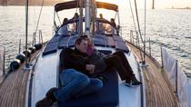 Private Sailing Tour in Lisbon, Lisbon, Sailing Trips