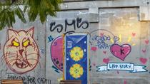 Private Street Art Tour in Porto, Porto, Private Sightseeing Tours