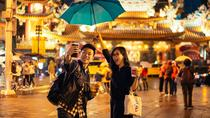 Private Taipei Nights & Lights Tour, Taipei, Food Tours