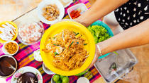 Private Thai Cooking Class in Bangkok, Bangkok, Cooking Classes