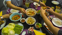 Private Thai Home Dinner in Bangkok, Bangkok, Dining Experiences
