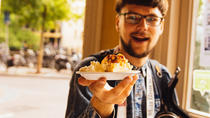 Private Tour: Amsterdam Lifestyle and Food Walking Tour with a Local, Amsterdam, null