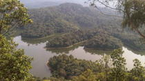 Private Tour: Bukit Tabur Hike with a Local from Kuala Lumpur , Kuala Lumpur, Hiking & Camping