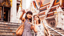 Private Tour: Highlights and Hidden Gems of Bangkok, Bangkok, Private Sightseeing Tours