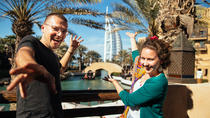 Private Tour of the Best of Dubai, Dubai, City Tours