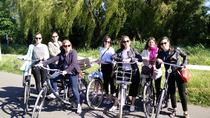 Private Urban Farming Bike Tour in Amsterdam, Amsterdam, Private Sightseeing Tours