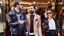 Private Vintage Shopping Tour with a Fashion Editor, Paris, Shopping Tours