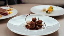 Private VIP Michelin Star Food Tour in Hong Kong, Hong Kong SAR, Food Tours
