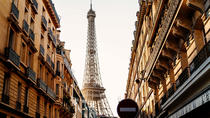 Private Walking Tour with Highlights and Hidden Gems of Paris, Paris, null